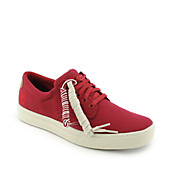 Mens Earthkeepers 2.0 Cupsole Canvas