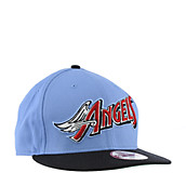 Anaheim Angels Cap