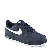 Mens Air Force 1