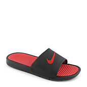 Mens Benassi Solarsoft Slide