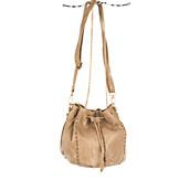 Mini Cross Body Handbag