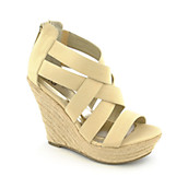 Womens Vibal-S