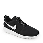 Womens Roshe Run