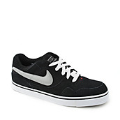 Mens Zoom Paul Rodriguez 2.5