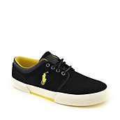 Mens Faxon Low II
