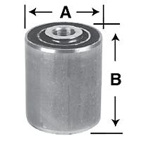 B820062 dimensions.