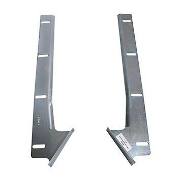 SH45025 - SH45025 - 360 Residue Knife Kit
