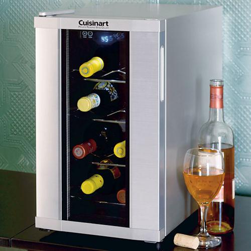 Cuisinart® Wine Cellar