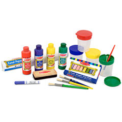 Melissa & Doug® Easel Accessory Set