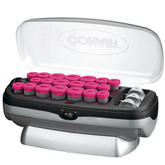 Conair® XTreme Hair Rollers CHV26