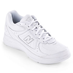 New Balance® 577 Womens Walking Shoes