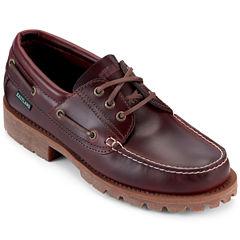 Eastland® Seville Mens Leather Shoes