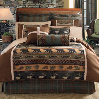 croscill classics riverdale comforter set u0026 accessories