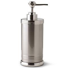 Bromley Soap Dispenser