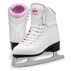 Jackson Ultima GS180 SoftSkate Womens Figure Skates