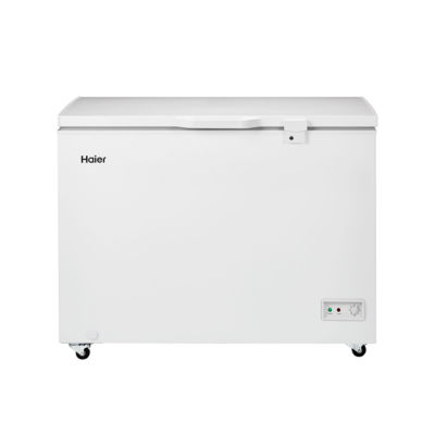 ft chest freezer - Chest Freezers On Sale