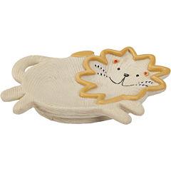 Creative Bath™ Animal Crackers Soap Dish