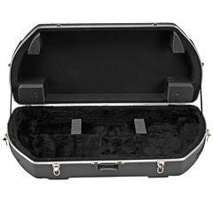 Skb Hunter XL Series Bow Case