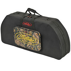 SKB MATHEWS HYBRID 4120 BOW CASE - LARGE