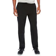 Asics Quick Dry Workout Pants