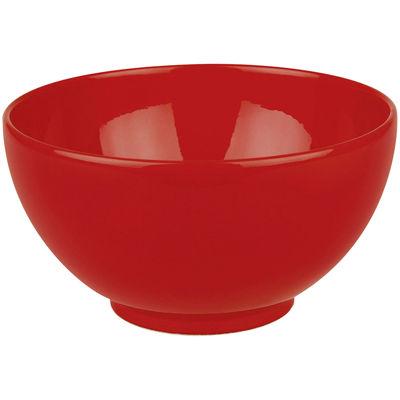 fun factory set of 2 ceramic serving bowls