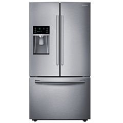 Samsung ENERGY STAR® 23 cu. ft. 36