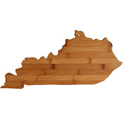 Total Bamboo® Kentucky State Board