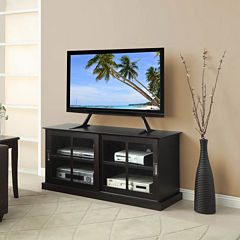 Marcus Tabletop TV Stand