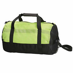 Stansport Stansport Gym Sack