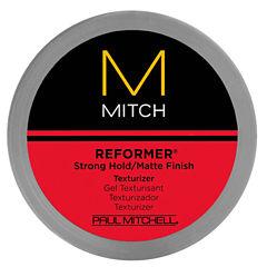 Mitch Reformer Texturizer Putty - 3 oz.