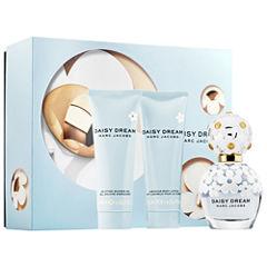 Marc Jacobs Fragrances Daisy Dream Gift Set