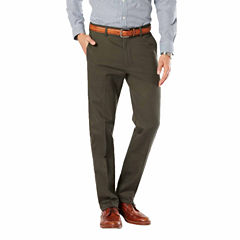 Dockers® D1 Signature Stretch Slim-Fit Pants