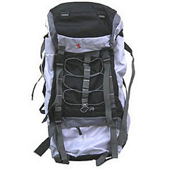 Chinook Rainier Backpack