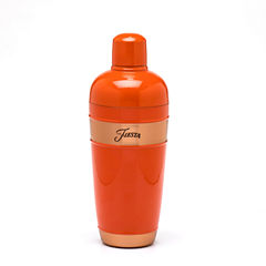 Fiesta Copper Barware 24oz Cocktail Shaker