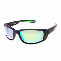 Xersion Sunglasses-Mens