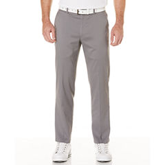 PGA Tour Golf Pants