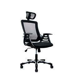 RTA Products LLC Techni Mobili Modern High Executive Office Chair