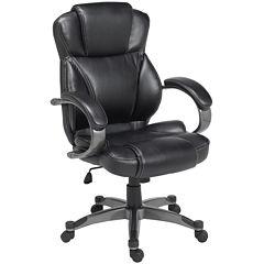Logan Office Chair