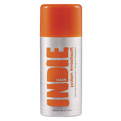 INDIE HAIR® Polish no.mixitsoft - 3.4 oz.
