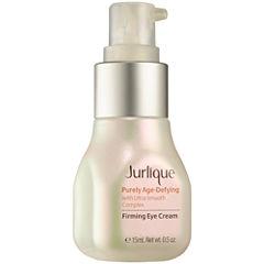 Jurlique Purely Age-Defying Eye Cream