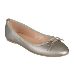 Journee Collection Vika Ballet Flats