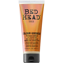 Bed Head® by TIGI® Colour Goddess Conditioner - 6.76 oz.