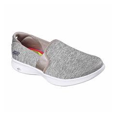 Skechers Light Womens Sneakers