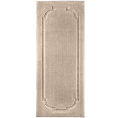 JCPenney Home™ Imperial Washable Runner Rug