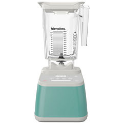 Blendtec Designer 625 Blender with WildSide Jar
