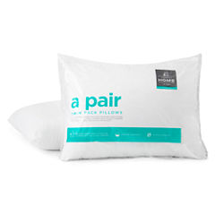 JCPenney Home™ 2-Pack Pillows