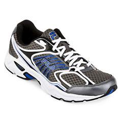 Fila® Memory Inspell Mens Running Shoes