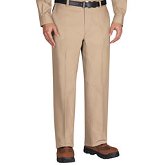 Wrangler Stain Resistant Workwear Pants
