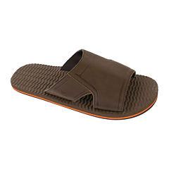 Dockers® Sport Slide Sandala