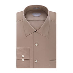 Van Heusen® Lux Sateen Dress Shirt